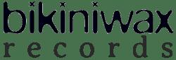 Bikiniwax Records